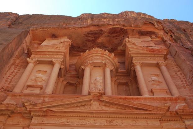 desert-1189955_1920.jpg