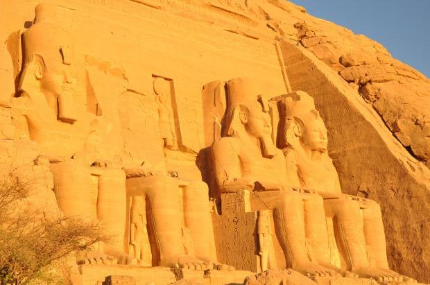 egypt-1169556_1920.jpg