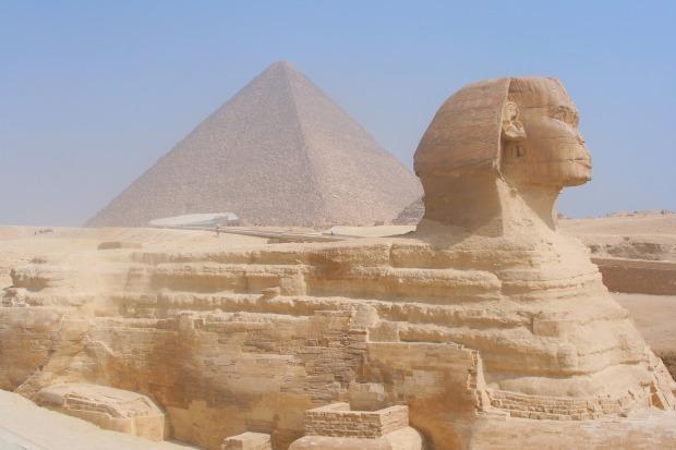 egypt-1343909_1920