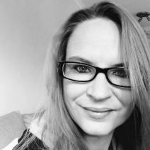natalie-howells-author-headshot