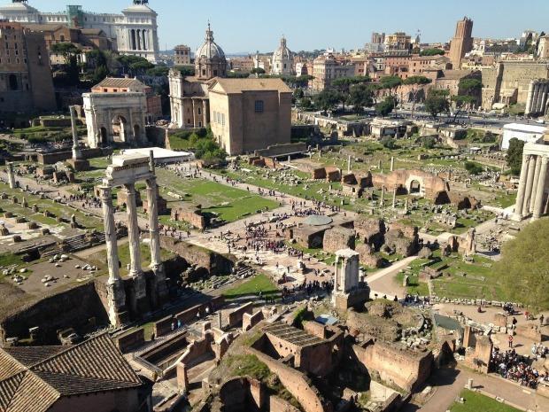 rome-1246292_1280.jpg